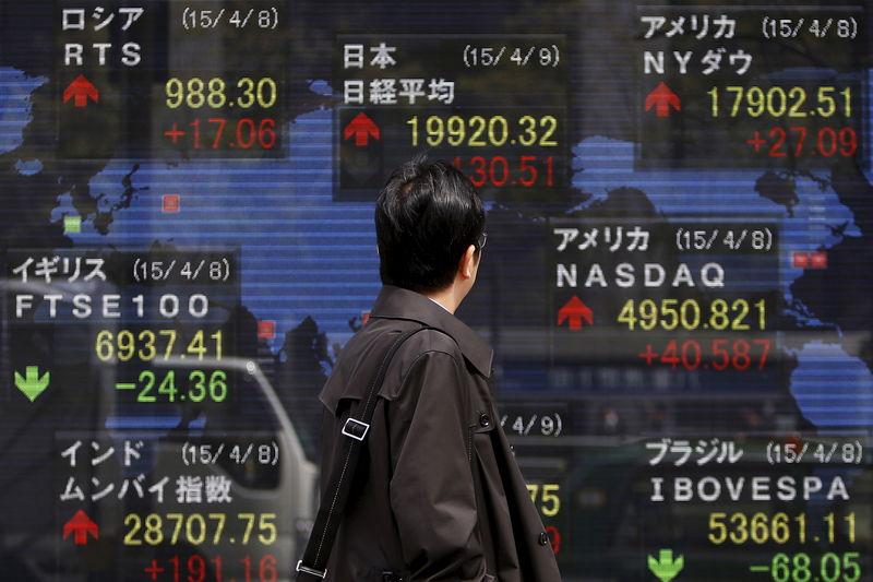 国内外の注目経済イベント:米FOMC会合でテーパリングに関する具体的なプランが提示される可能性も