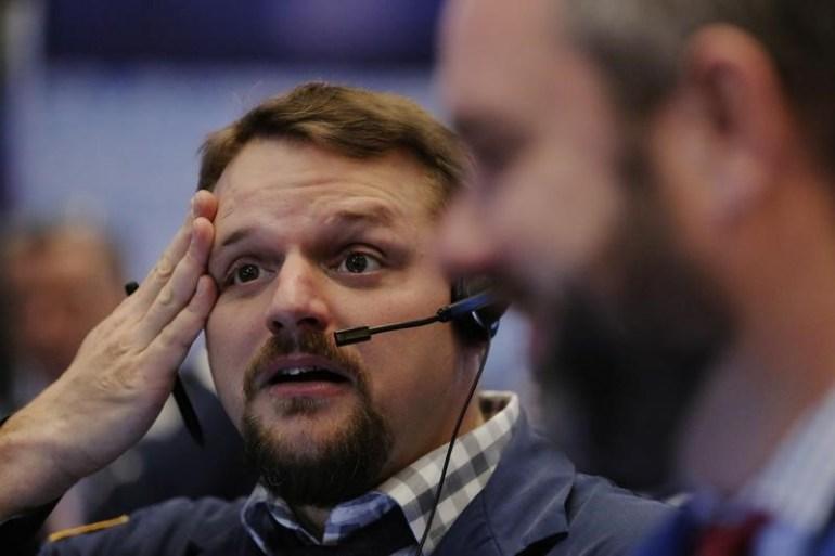 Dow Earnings, Revenue Beat in Q2