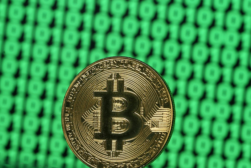 Australia's record bitcoin bust drives police back to Silk Road
