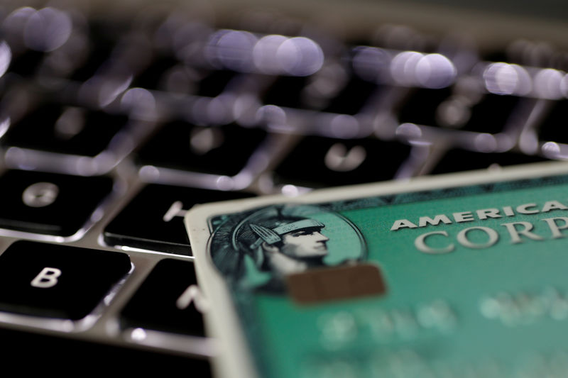 American Express, Honeywell, Kimberly Clark: 3 Things to Watch