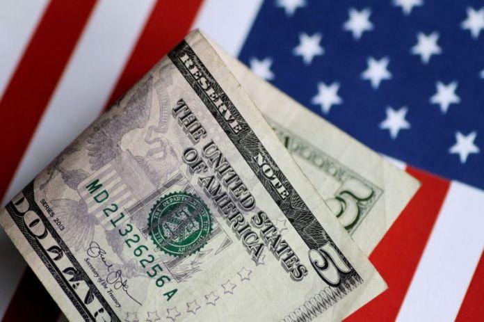 Five metrics bond investors are watching as COVID fears return