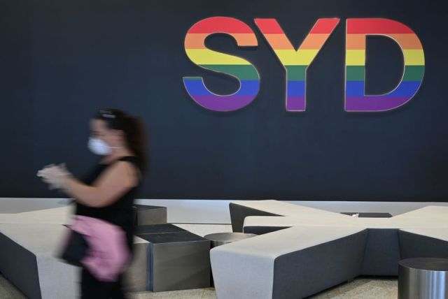 Sydney Airport Rejects $ 16.8 billion Enhanced Purchase Offer, Open to Higher Offer