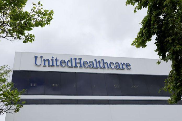 UnitedHealth raises 2021 profit forecast on Optum strength