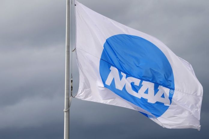 In win for athletes, U.S. Supreme Court rejects some NCAA compensation limits