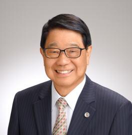 アイランド新宿法律事務所 弁護士 木村 峻郎