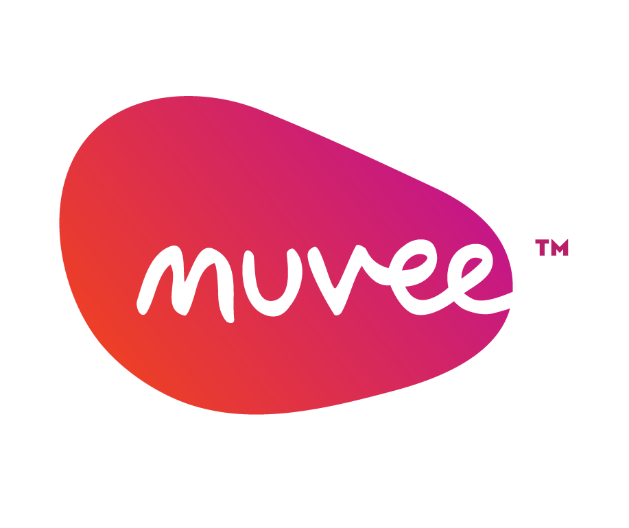 muvee Reveal Encore Business 2018