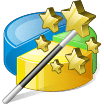 MiniTool Partition Wizard Pro 10.2