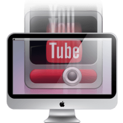 Wondershare AllMyTube 5.0