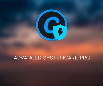 IObit Advanced SystemCare Pro 12.6 Full