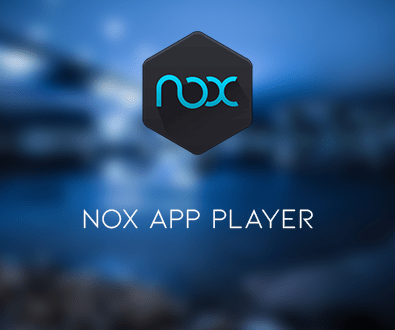 Nox App Player 2019