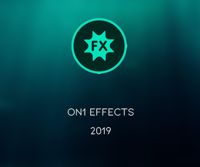 ON1 Effects 2019.2 v13.2