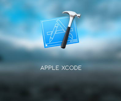 Apple Xcode 10.2.1 for macOS 10.12 and later