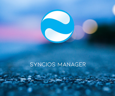 Syncios Manager Pro & Ultimate 6.6.0