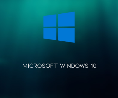 Windows 10 Pro RS5 Pre-Activated ISO