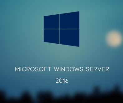 Windows Server 2016 Standard & Datacenter Pre-Activated ISO