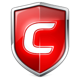 Comodo Internet Security Premium v11.0