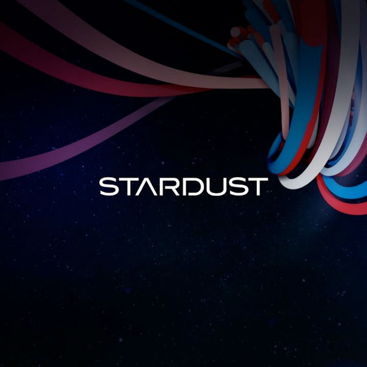 Superluminal Stardust 1.4