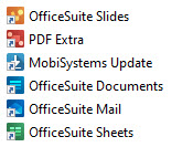 OfficeSuite Premium 4.10.30471