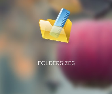 FolderSizes 9.0 Enterprise Edition