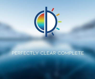 Perfectly Clear Complete 3.7.0