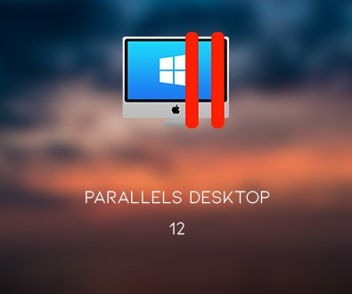 Parallels Desktop Business Edition 12.2.1