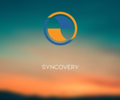 Syncovery Pro 8.32