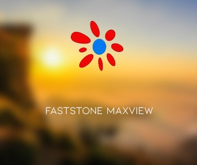 FastStone MaxView 3.3