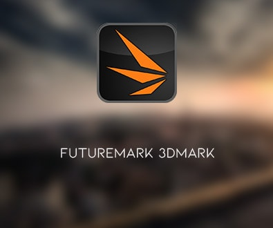 Futuremark 3DMark 2.8.6 Advanced & Professional