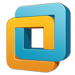 VMware Workstation Pro 12.5.9