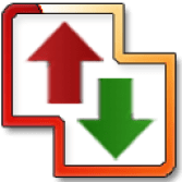 Auto FTP Manager 7.06
