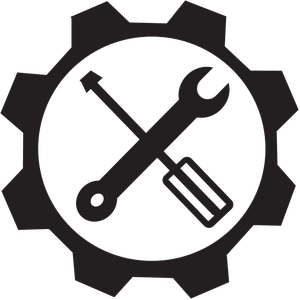 Windows Repair Toolbox 3.0.1.8