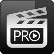 Ashampoo Movie Studio Pro 3.0.0