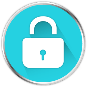 Steganos Privacy Suite 20.0
