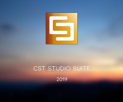 CST STUDIO SUITE 2019.0.3 SP3