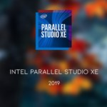 Intel Parallel Studio XE 2019 Cluster Edition Update 4 Full (32Bit/64Bit) ตัวเต็ม ถาวร ฟรี