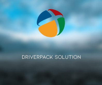 DriverPack Solution 17.7.4 Full Offline ISO (Google Drive)