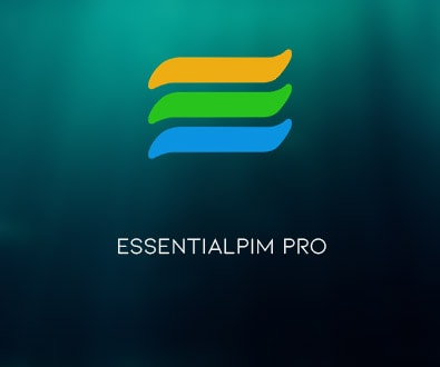 EssentialPIM Pro 8.55 Full Pre-Activated