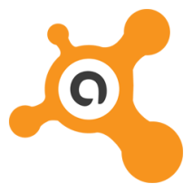 Avast Premium Security logo