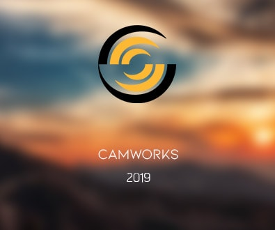 CAMWorks 2019 SP3.1 for SolidWorks (x64) Full