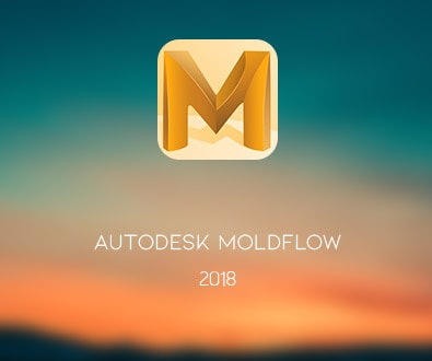 Autodesk Moldflow (Adviser/Synergy/Insight) 2018 R2 Full