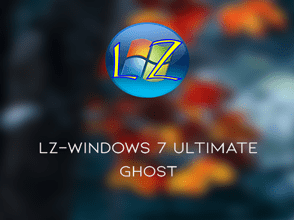 LZ-WINDOWS 7