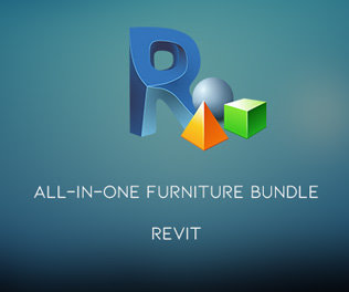 All-in-One Furniture Bundle May 2019
