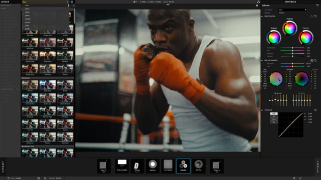 Red Giant Magic Bullet Suite 14.0.1