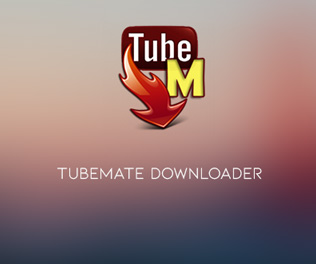 TubeMate Downloader PC