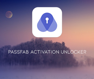 PassFab Activation Unlocker