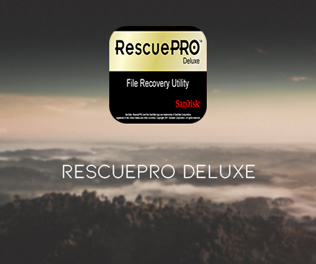 LC Technology RescuePRO Deluxe