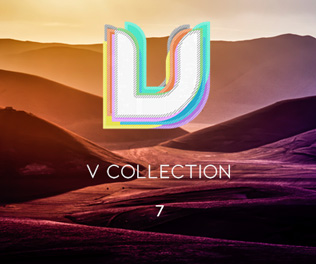 V Collection 7