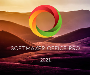 SoftMaker Office Professional 2021