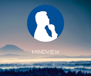 MindView 8
