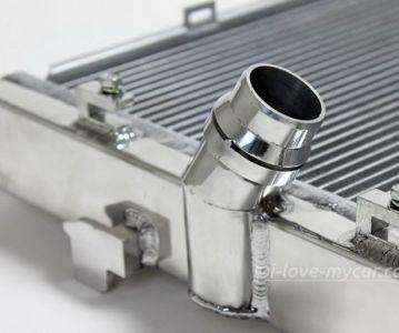 Жидкий герметик для радиатора. Стоит ли заливать